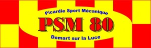 PSM 80 dans accueil logo2-300x96